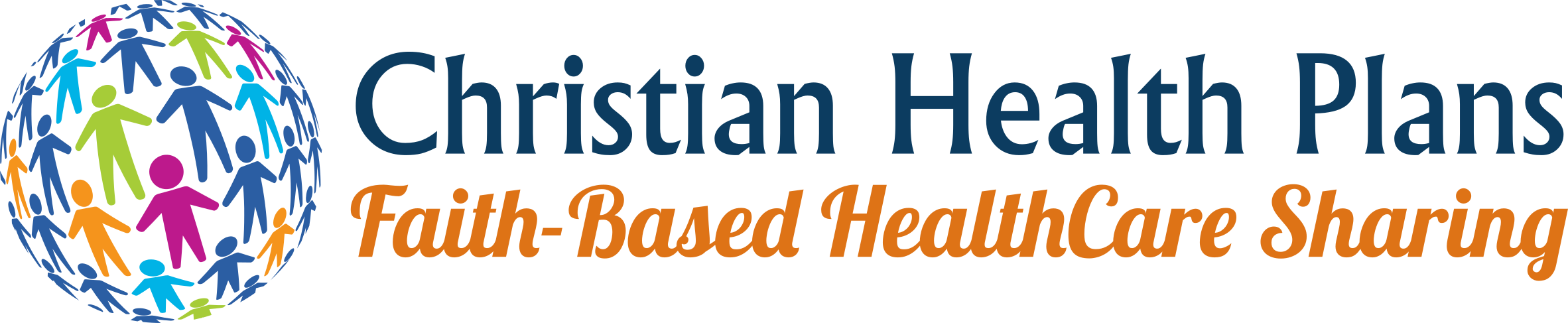 Christian Health Plans